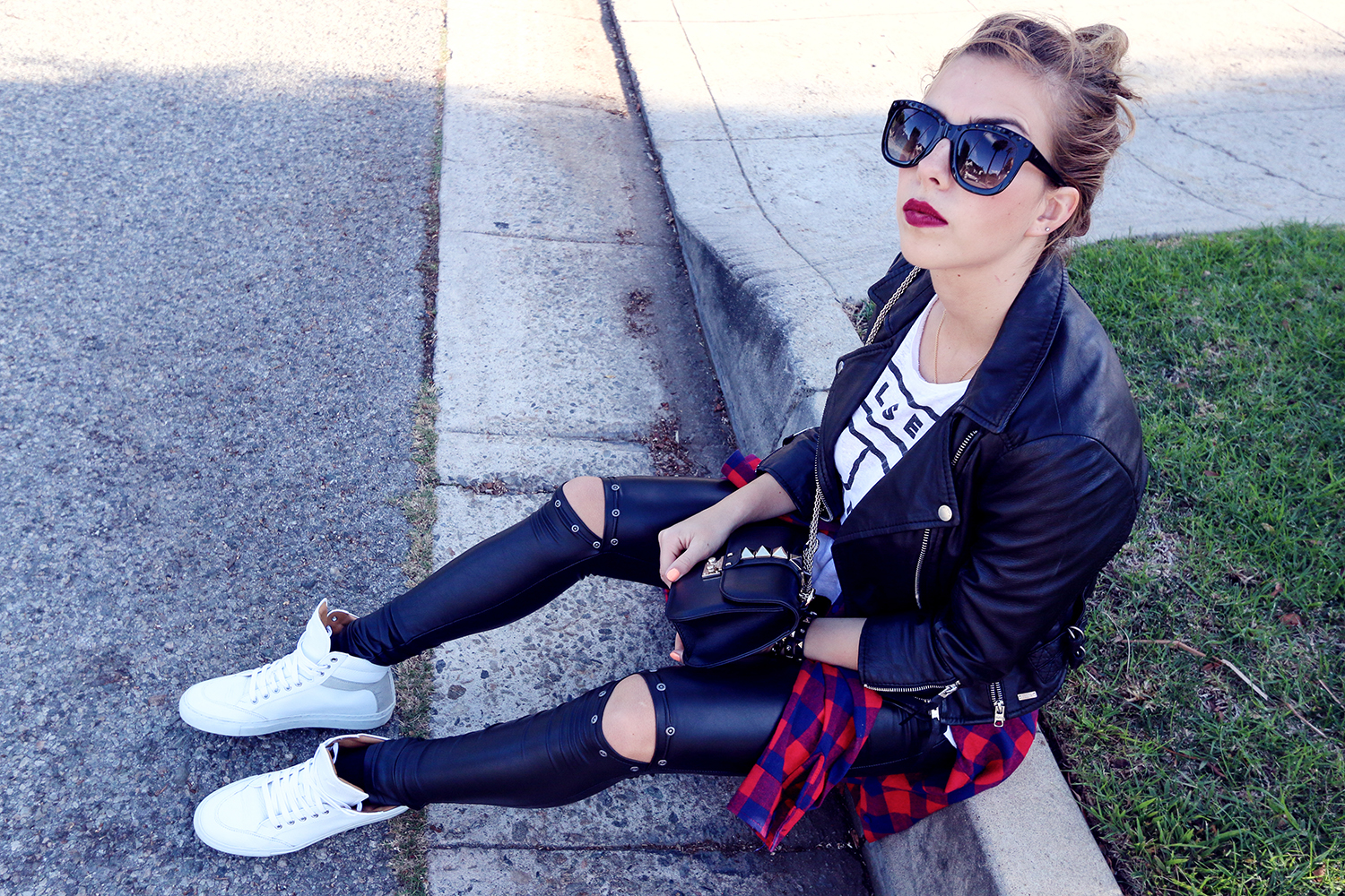 Fashion_Blogger_Los_Angeles_top_German_blogger_Luisa_Lion_cool_kids