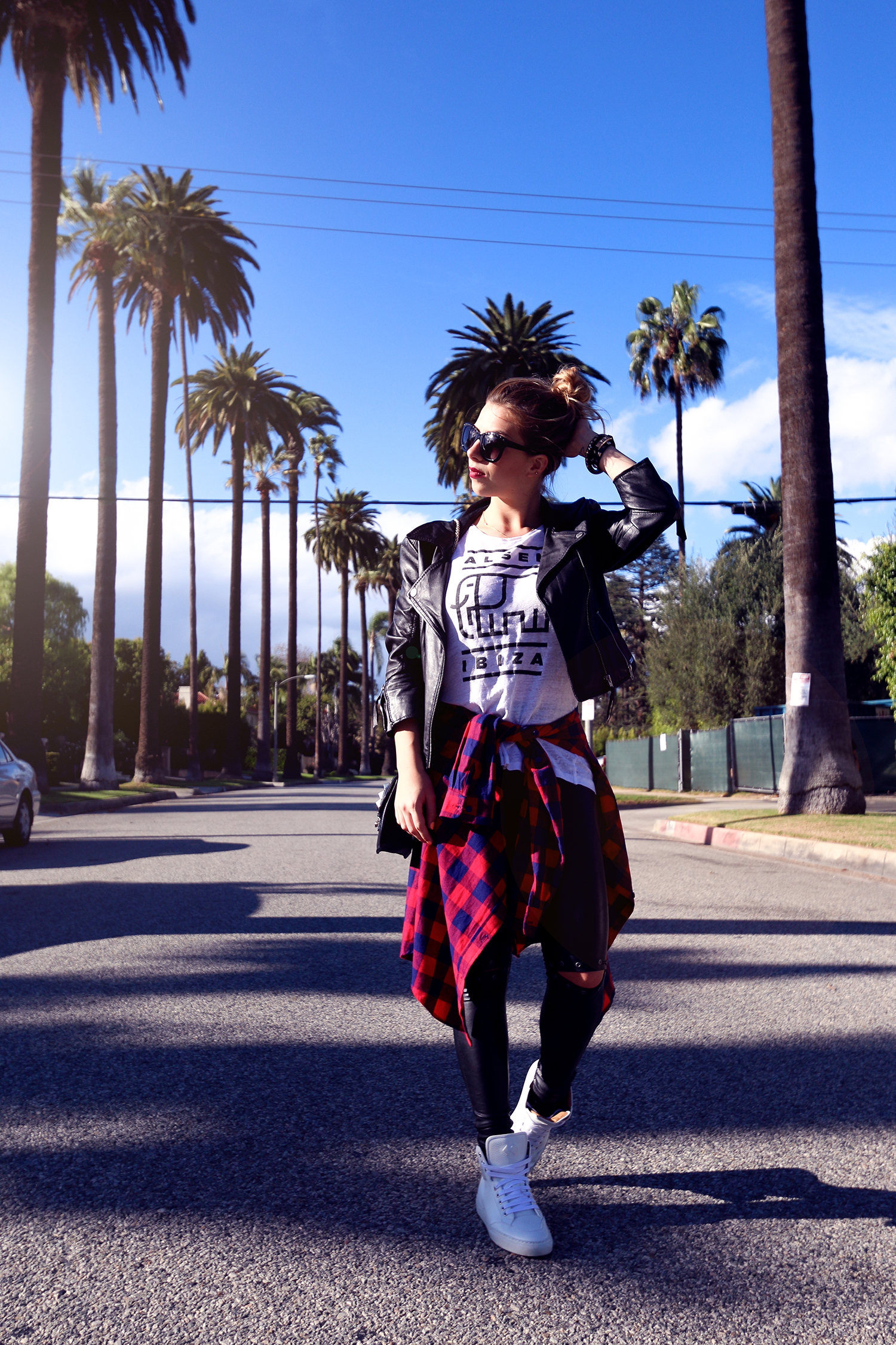 top-fashion-blogger-germany-luisa-lion-style-roulette-beverly-hills-los-angeles-fall-outfit