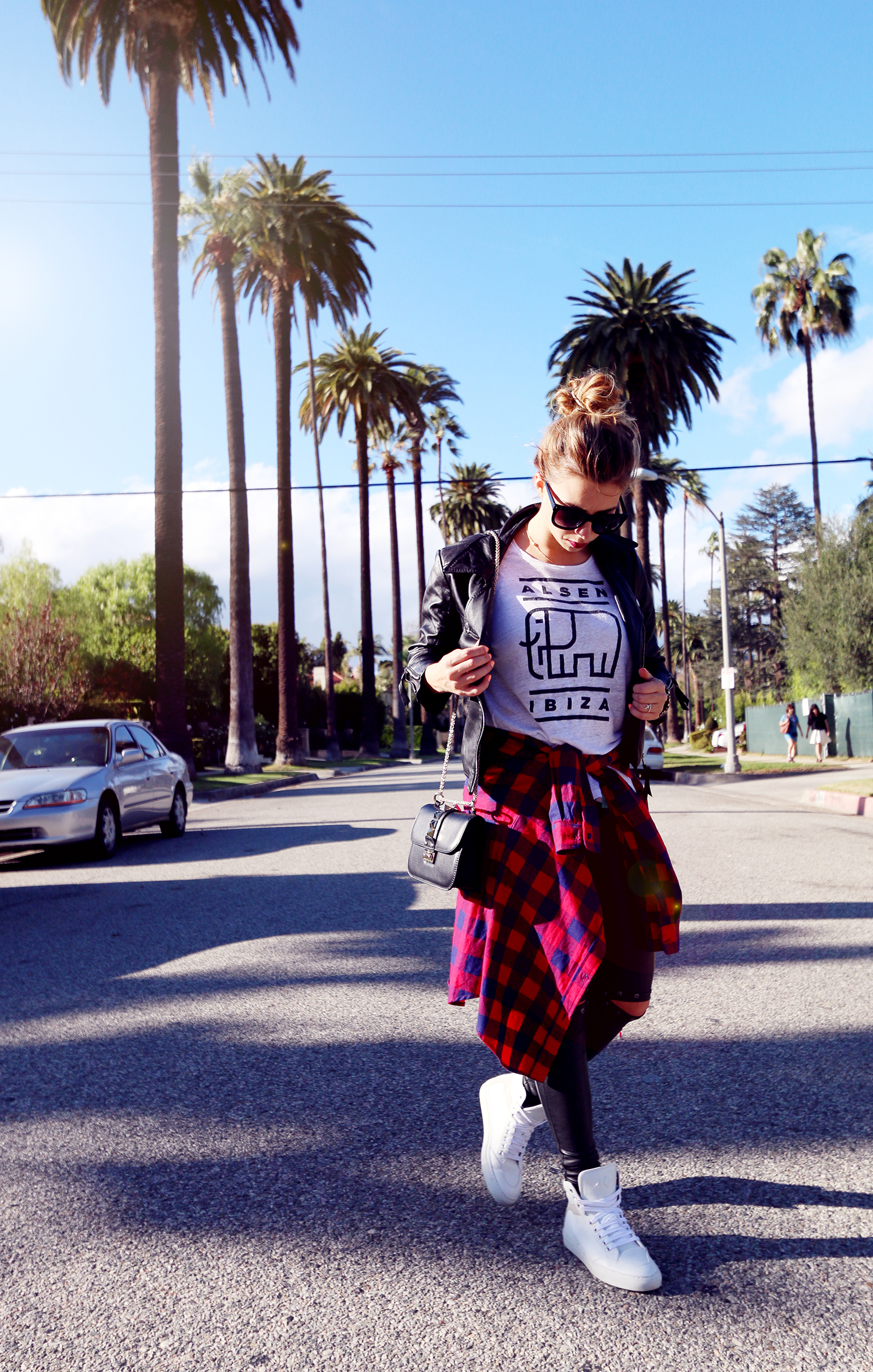 LA_blogger_Luisa_Beverly_Hills_cool_style