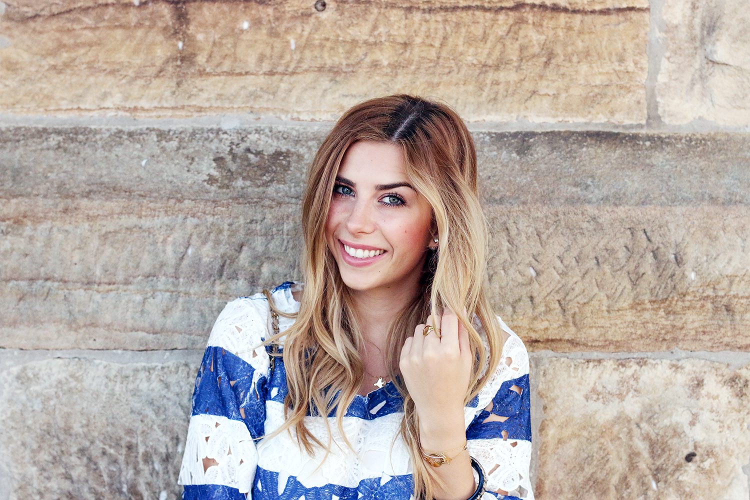 Ombre_hair_Luisa_blogger_beachy_hair