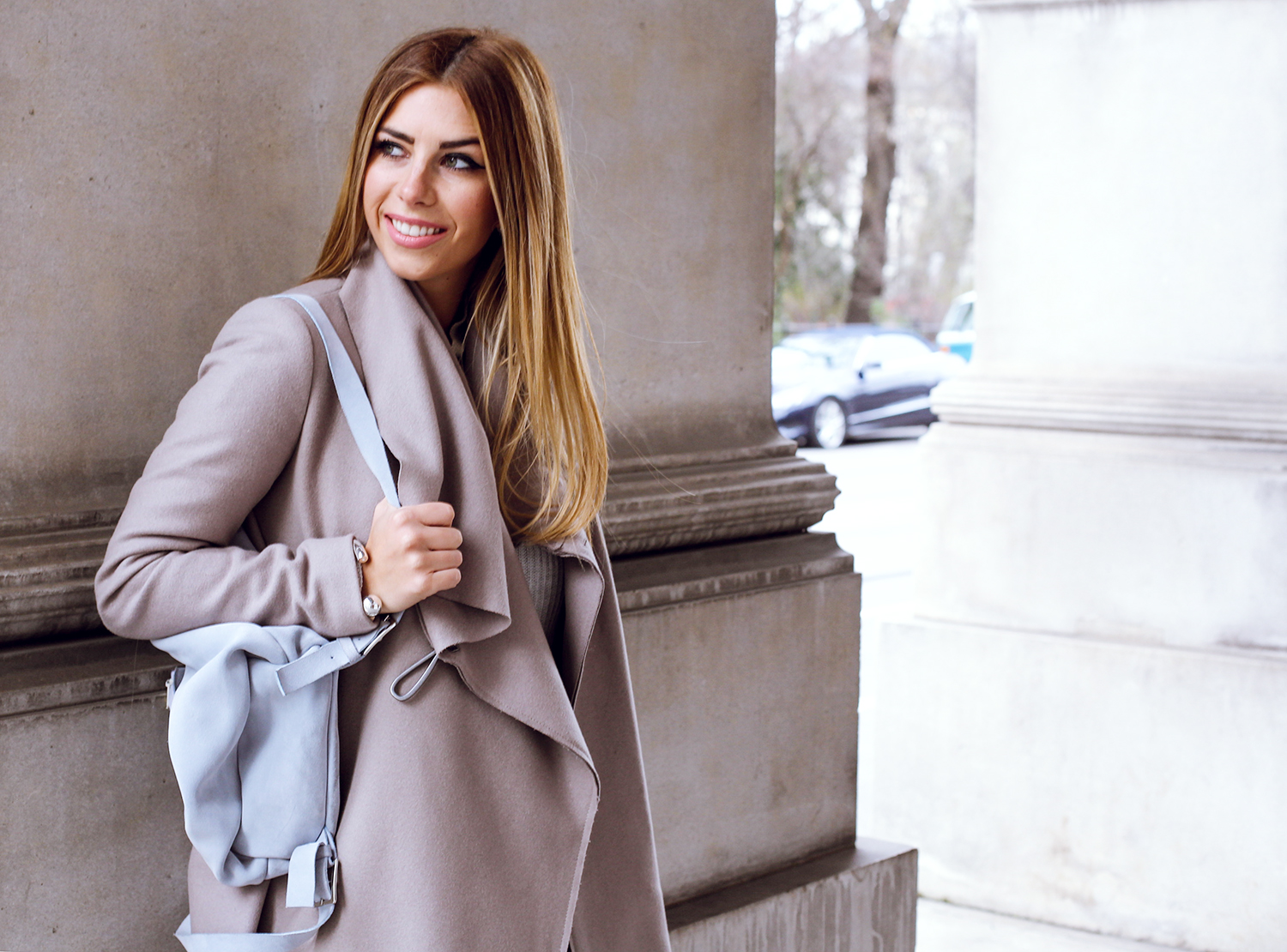 Backpack_Studio_Dai_All_Saints_Biggest_German_Fashion_Blogger_Luisa_Lion