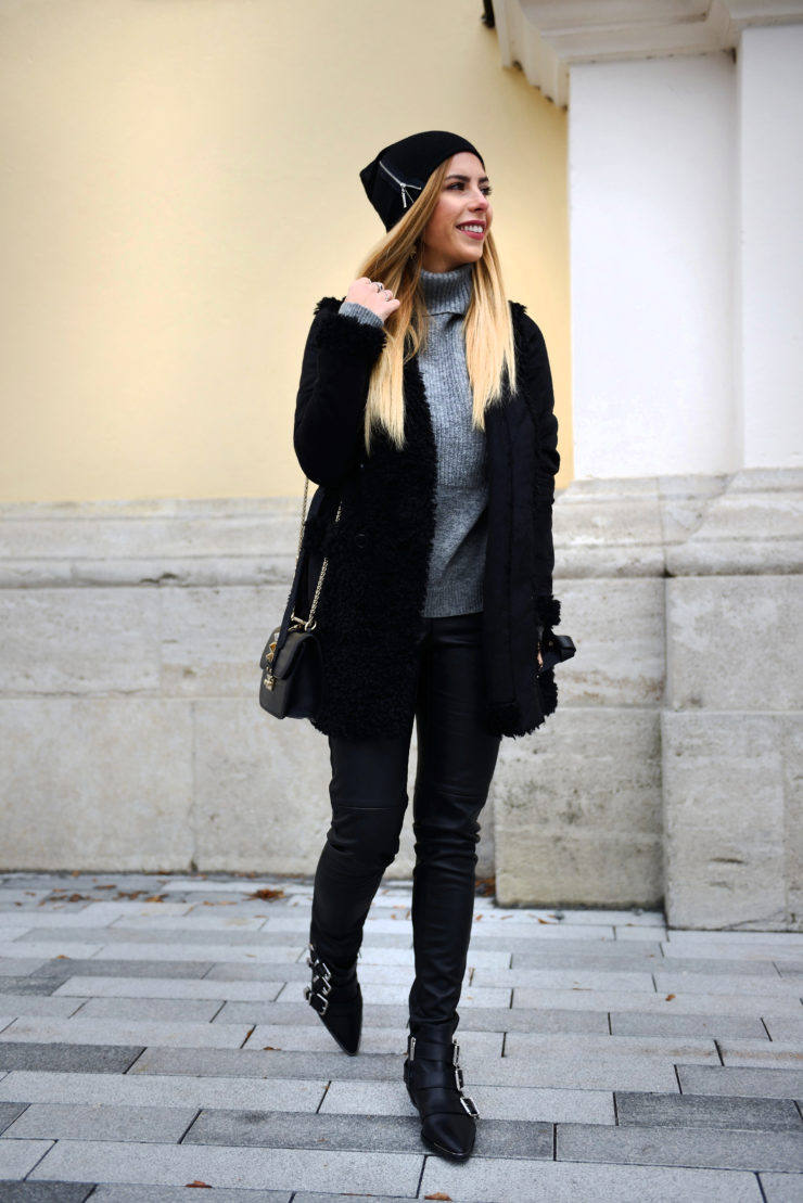 farfetch, luisa lion, outfit