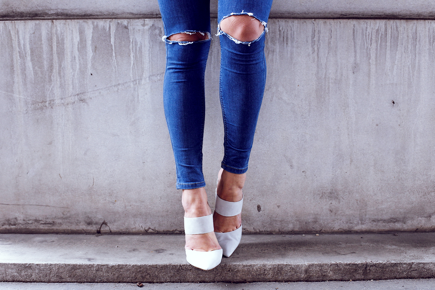 Forever21_Shoes_Topshop_Jeans_Vienna_Style_Roulette_German_Fashion_Lifestyle_Blog