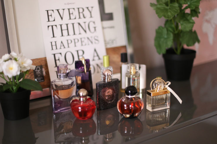 Fragrances_Chloe_LuisaLion_Homestory