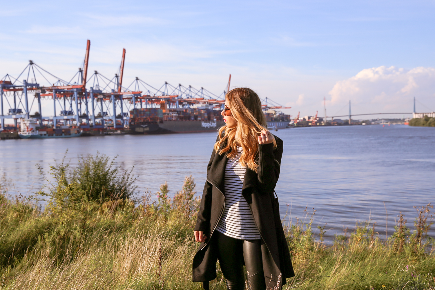 Hamburg_Style_Roulette_Fashion_Blogger_Luisa_Lion