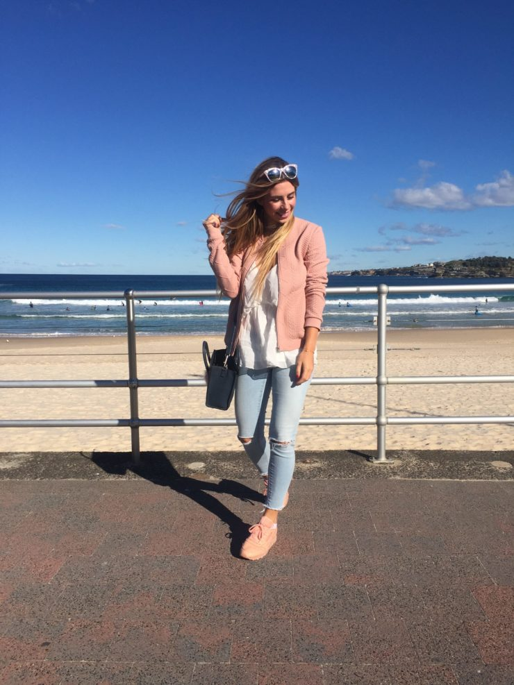 travel_blogger_germany_Luisa_Lion_Sydney_Australia