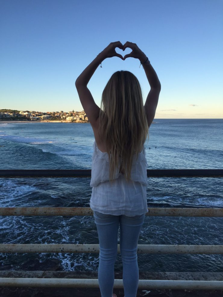 heart_sunset_bondi_beach