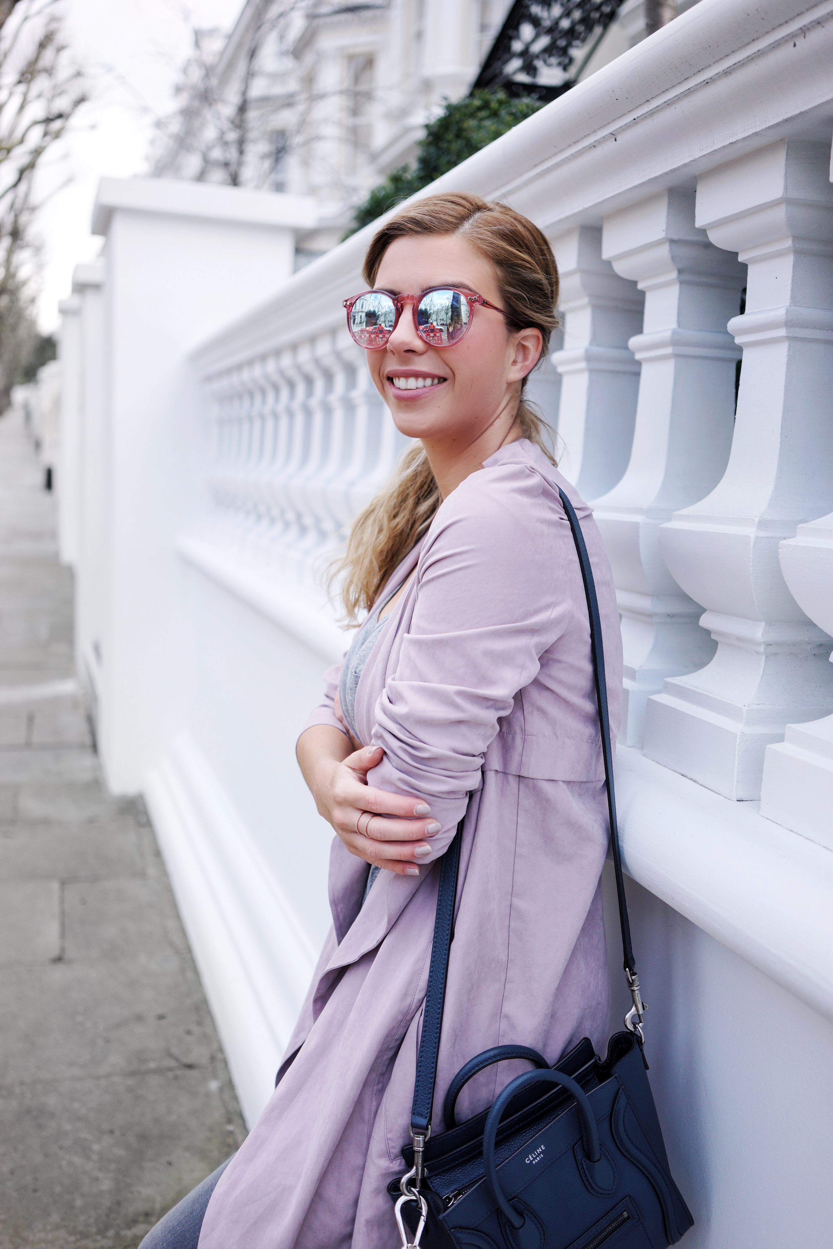 pink-mirrored-wildfox-sunglasses-fashion-blogger-german-luisa