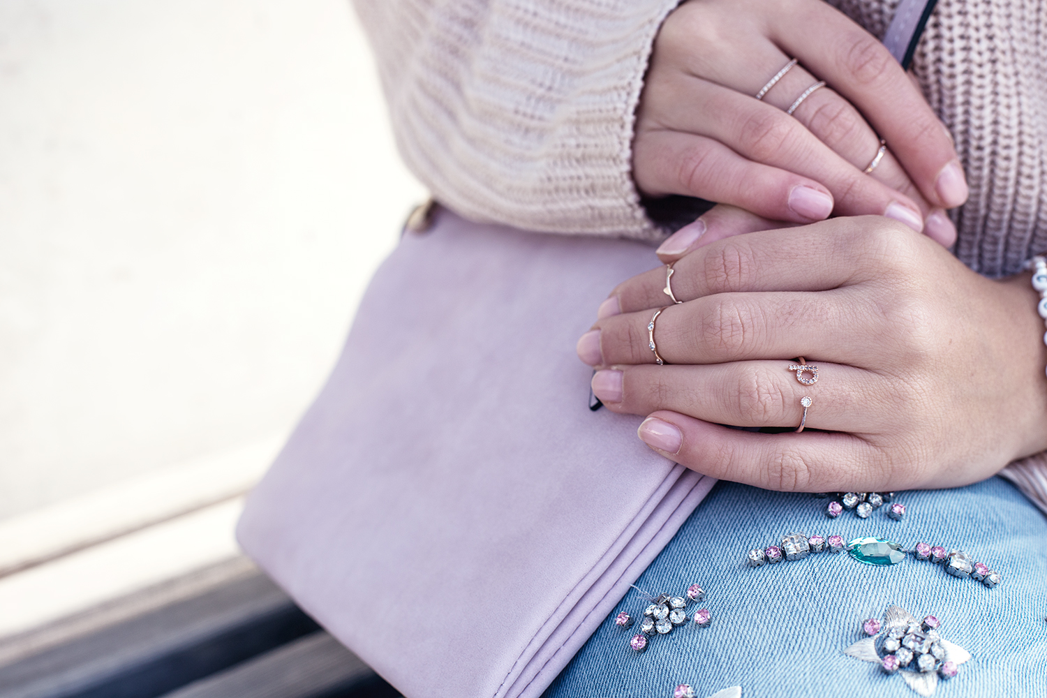 Knuckle_Rings_Jewelry_Adornmonde_andofotherstories_Guess_Jeans_Style_Roulette