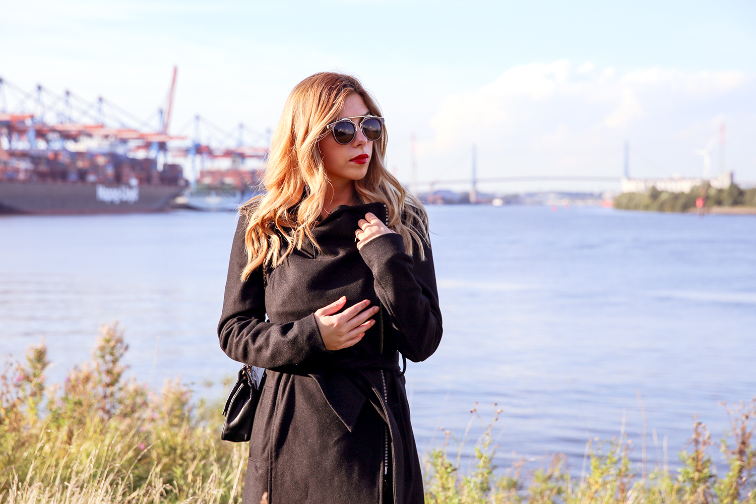 Luisa_Lion_Fashion_Blogger_Germany_Hamburg_edited