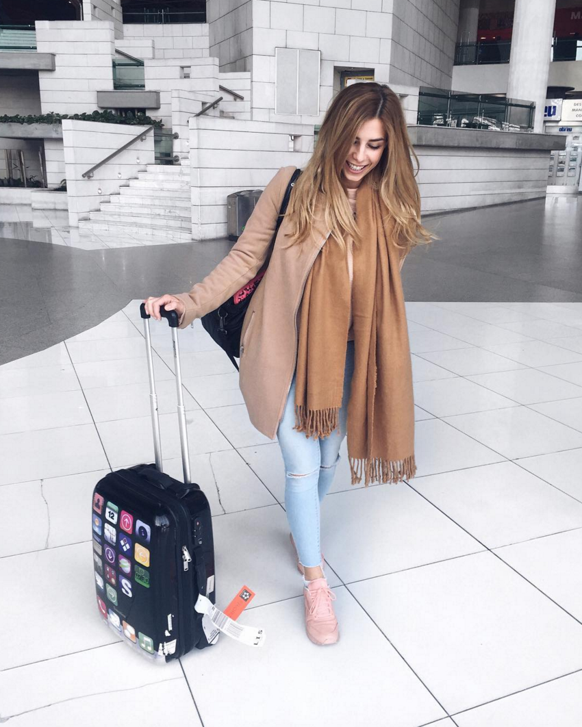 German_Blogger_travel_Luisa