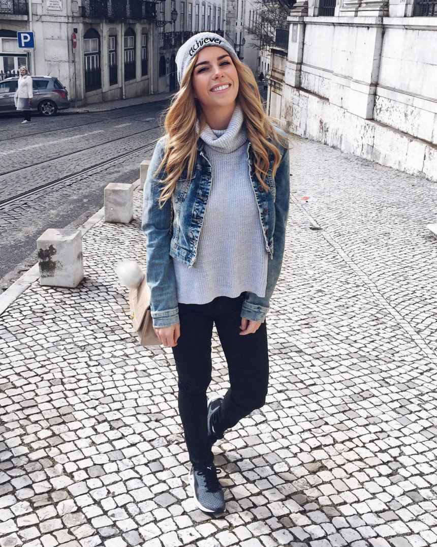 german-fashion-lifestyle-blogger-luisa