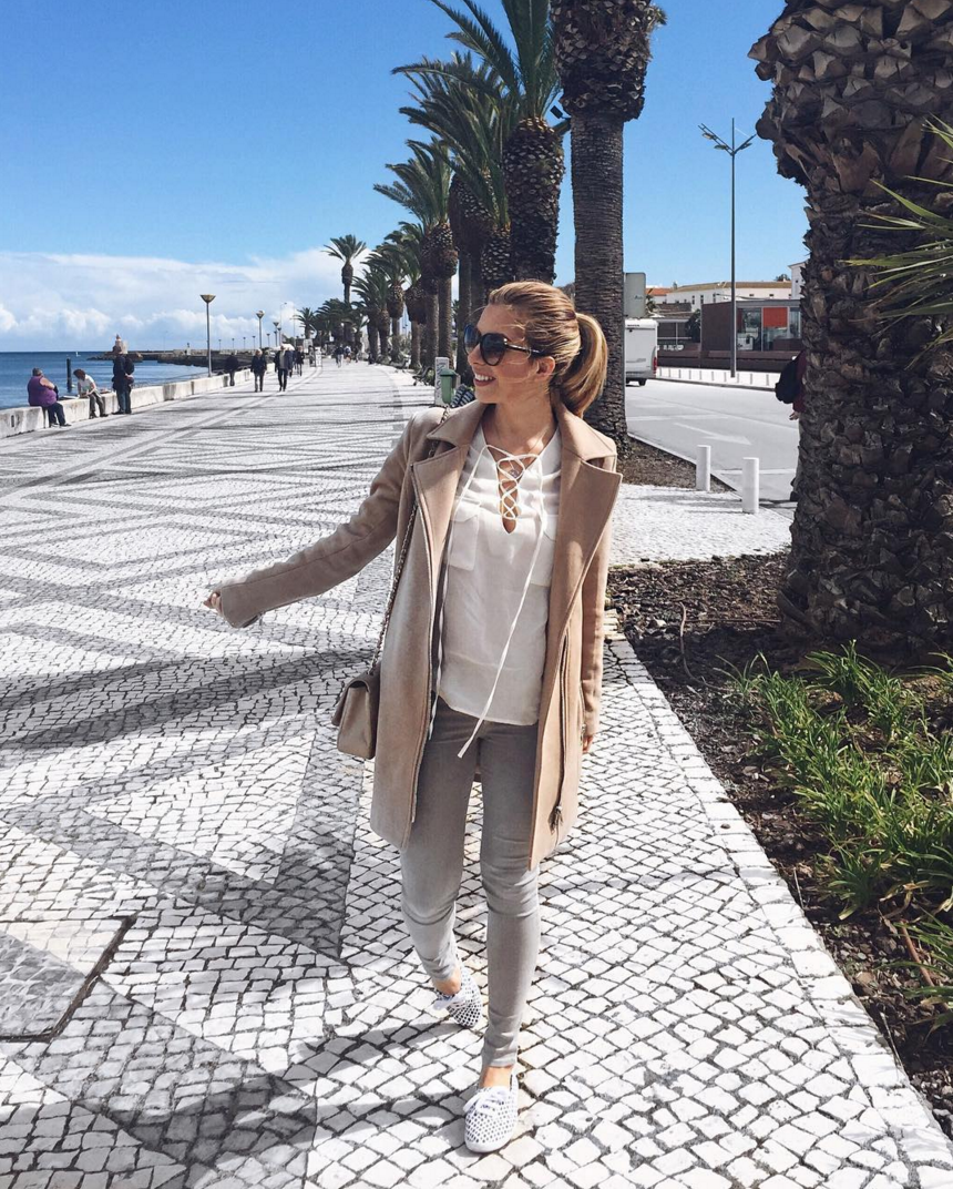 lagos_portugal_fashionblogger_germany_missguided-beige-coat