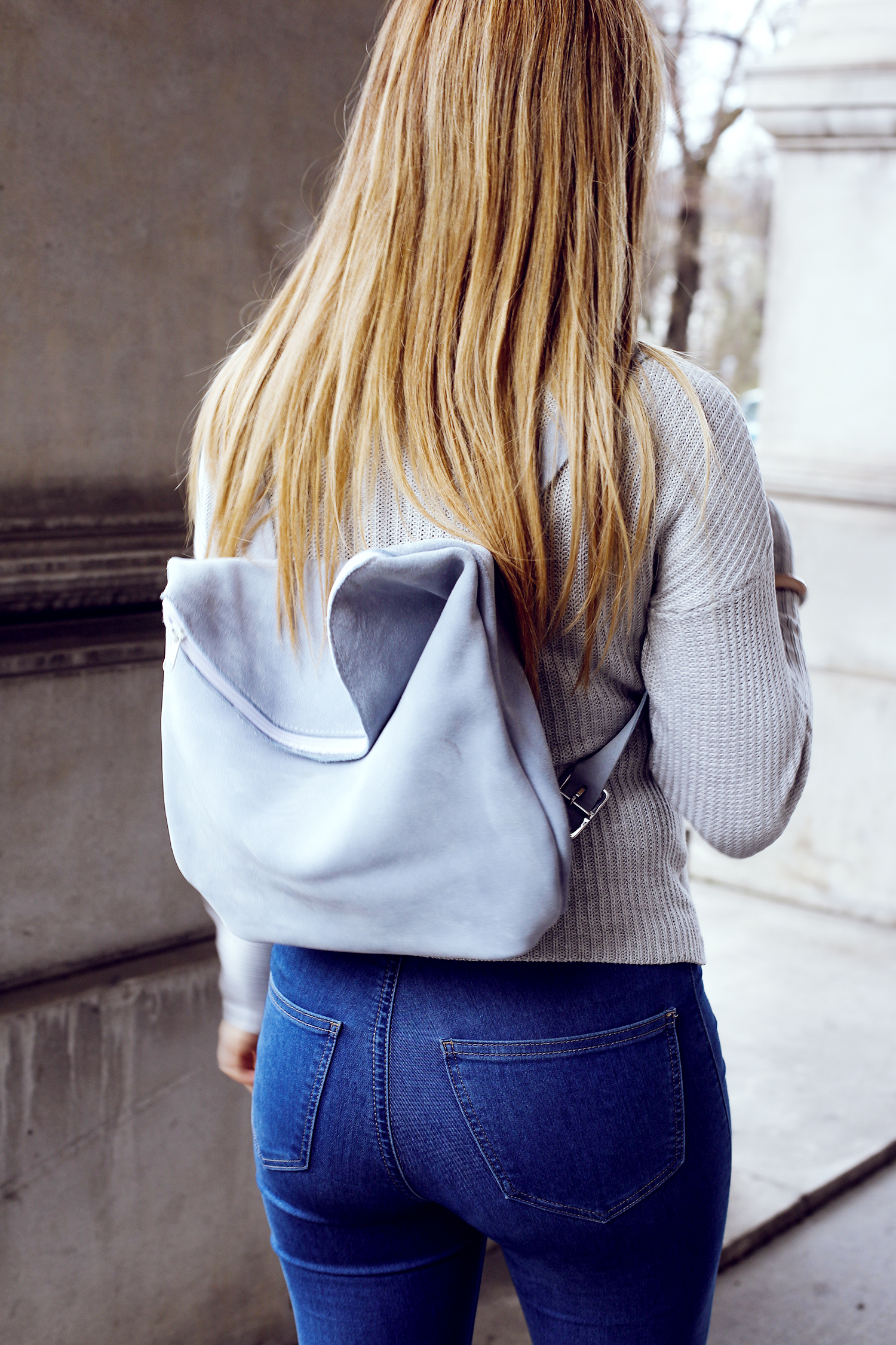 Streetstyle_Studio_Dai_Backpack_German_Fashion_Blog_Style_Roulette