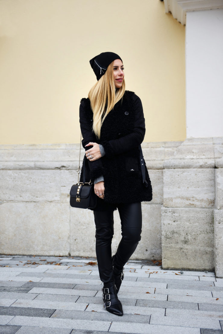 style roulette, blog, valentino, rockstud