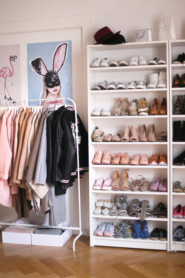 StyleRoulette_Clothes_Shoes_MjunikWG