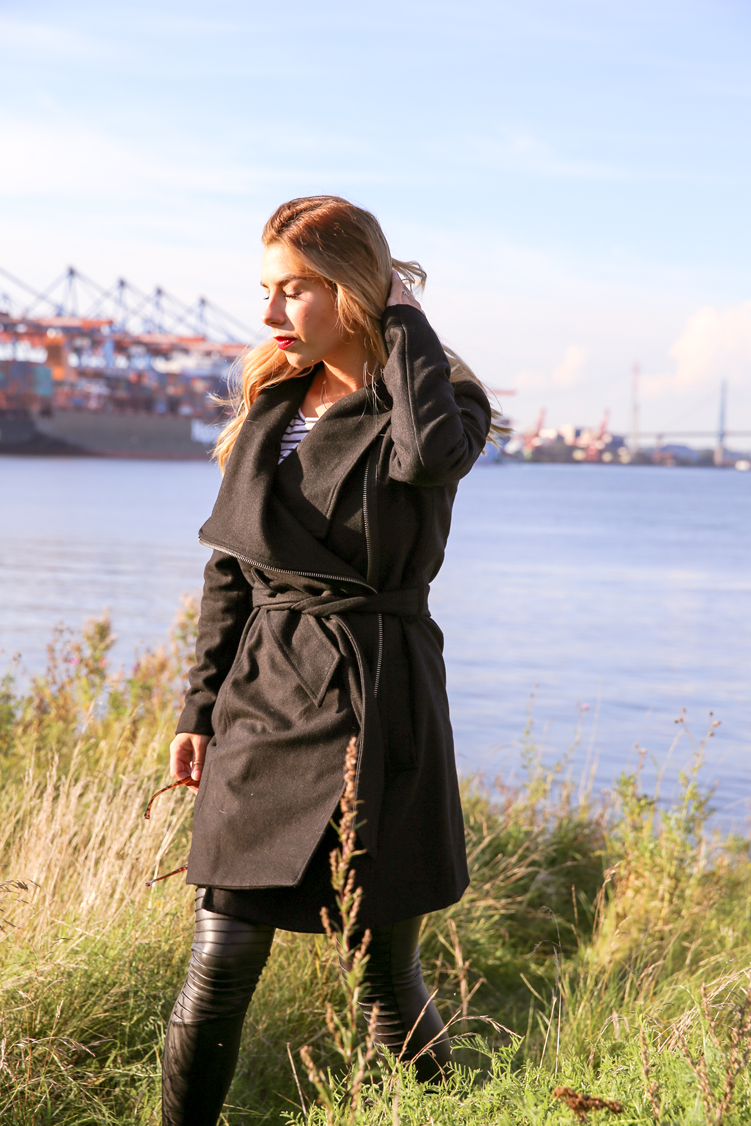 Style_Roulette_Biggest_German_Fashion_Blog_Outfit_Coat