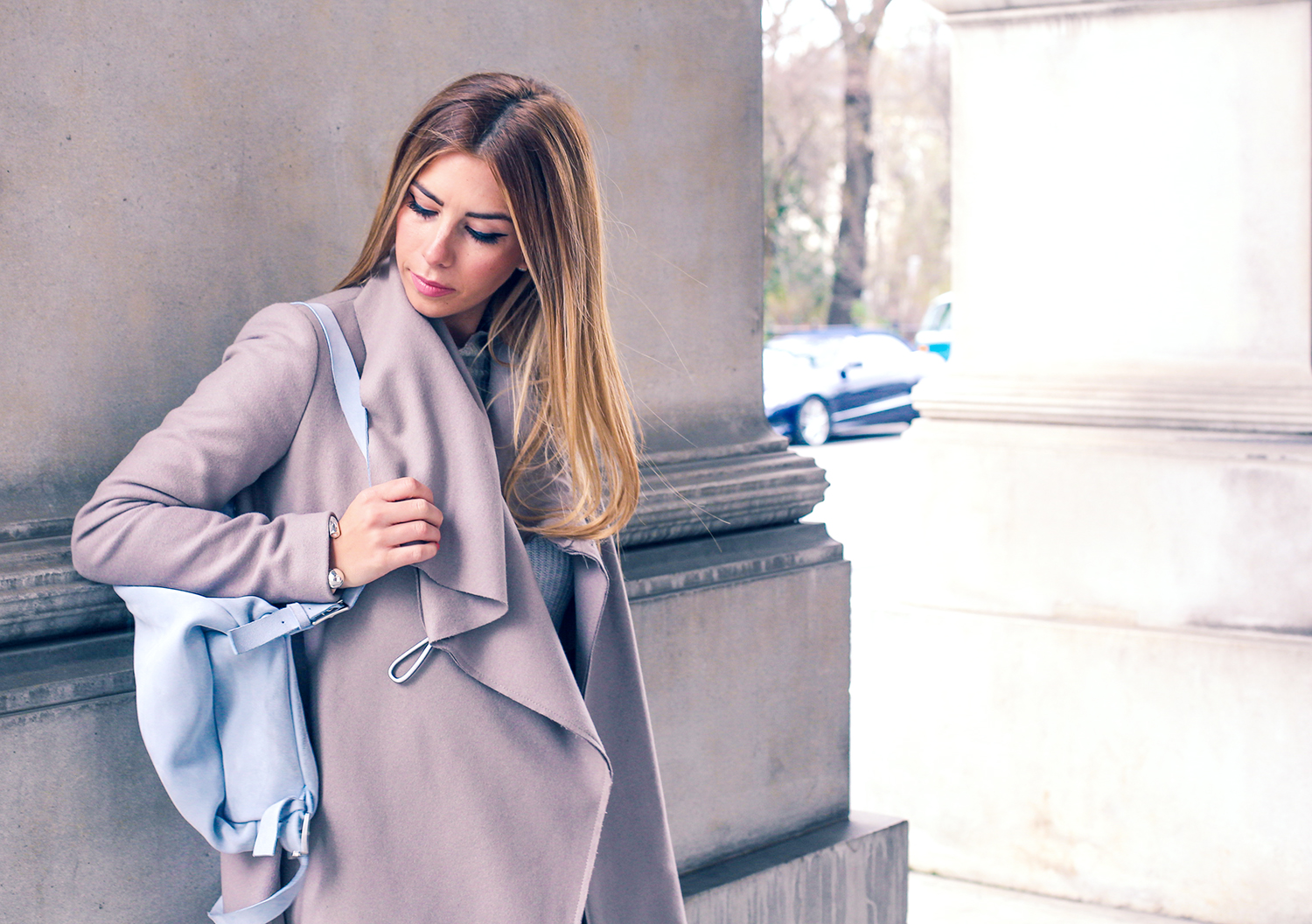 Style_Roulette_Lifestyle_Streetstyle_Winter_Coat_All_Saints_Studio_Dai_Backpack