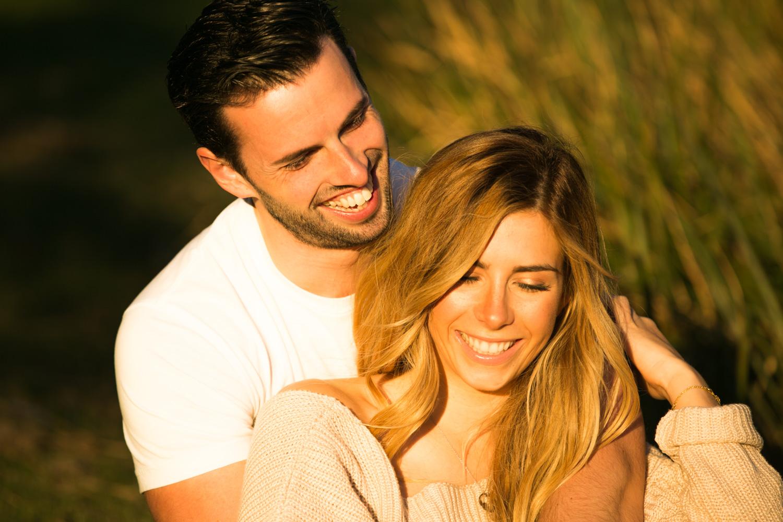 Dating femeie care iube? te natura