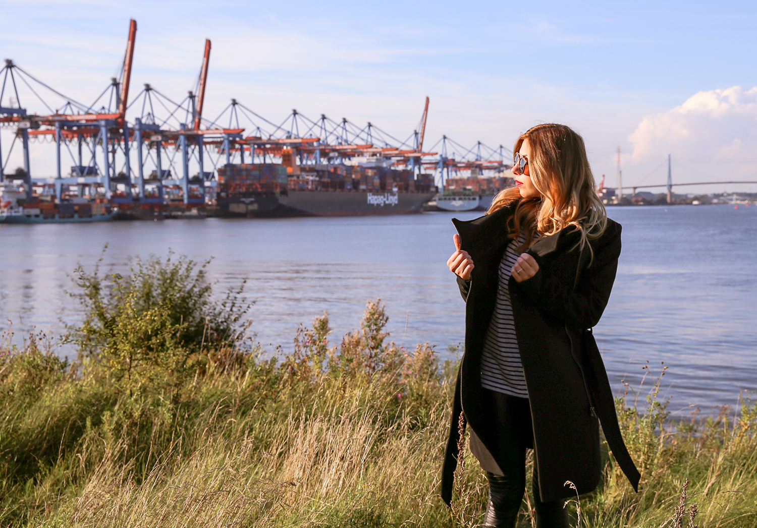 edited_coat_Fall_Luisa_Hamburg_Harbor