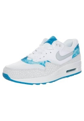 Nike Air Max mit Blumenmuster: Women's Nike City Collection