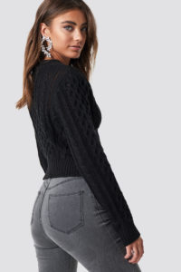 luisa_lion_cropped_cable_knit_sweater_1590-000008-0002175142