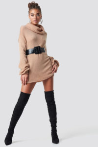 luisa_lion_puff_sleeve_sweater_1590-000005-0005174713