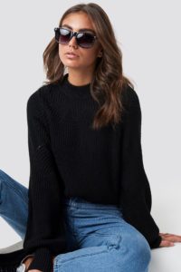luisa_lion_round_neck_sweater_1590-000004-0002175003