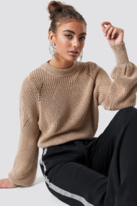 luisa_lion_round_neck_sweater_1590-000004-0005174840