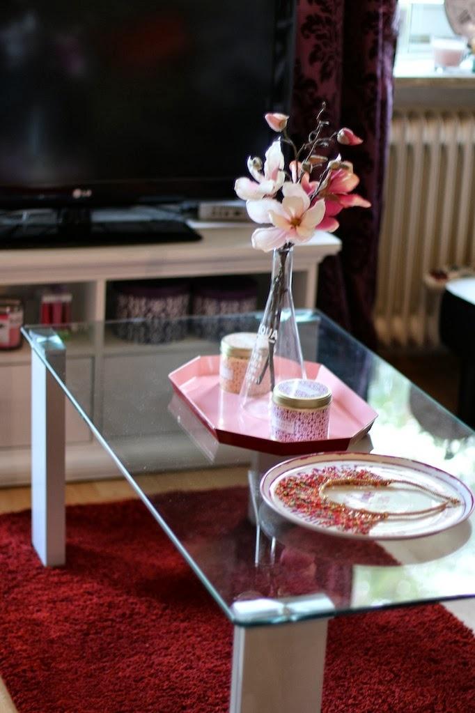 Außergewöhnlich Westwing Tisch. Möbel Westwing. Deko Westwing