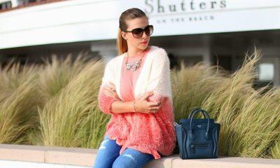 Von Trends Die Neuesten Thema Style Lookbookstore Zum Roulette kXiTuwOZlP